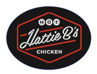 Hattie Bs Hot Chicken case study