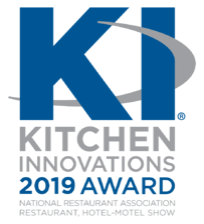 ki logo 2019award 4c 1 e1554908690492
