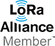 lora-alliance-logo