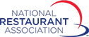 national-restaurant-logo
