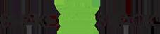 shakeshack-logo