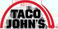 taco-john-logo