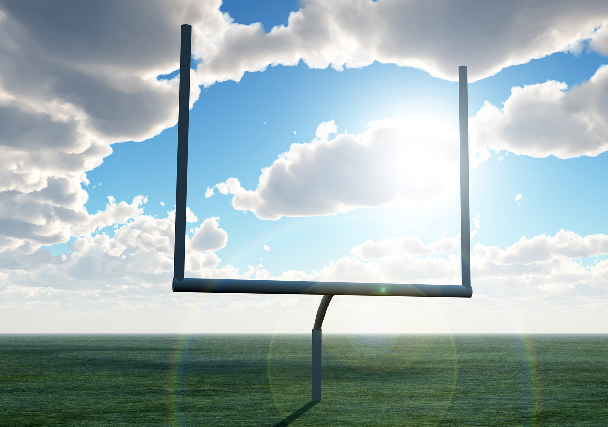 Safety - The Shifting Goalposts in Foodservice